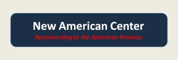 RAP - NAC Logo